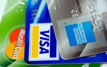 お得に海外旅行したい!最強のゴールドカードは「SPGアメックス」です【得する裏技付き】