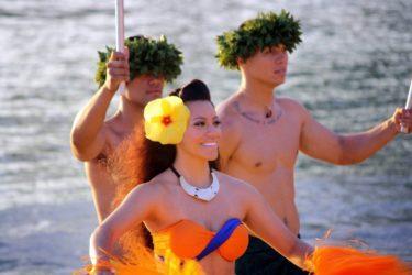 ハワイ旅行におすすめの時期は?季節ごとの特徴を解説します