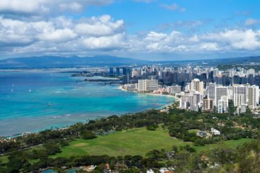HISでハワイ旅行するとどうなる?ぶっちゃけ本音レビュー