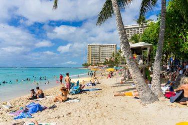 ハワイ旅行にJALパックはあり?ぶっちゃけ本音レビュー