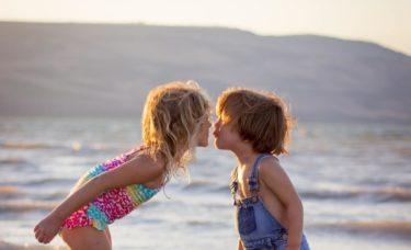 ハワイ気分が味わえる映画「50回目のファースト・キス」